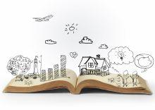 Signale senden mit Geschichten - Nina Karner KOMMUNIKATION