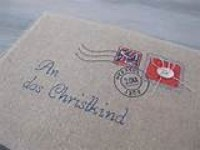 Mein Brief Ans Christkind Nina Karner Kommunikation